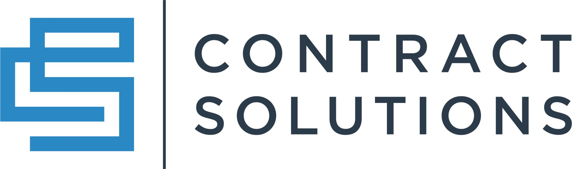Contract Solutions